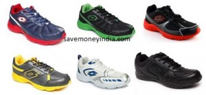 lotto-sports-shoes