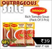 maggi_tomato_soups