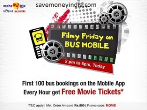makemytrip-bus