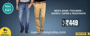 mens-bottomwear
