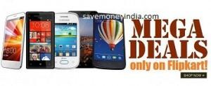 mobiles-mega-deals