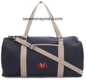 myntra-bag
