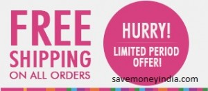 myntra-freeshipping