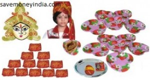 navratri-gift-girls