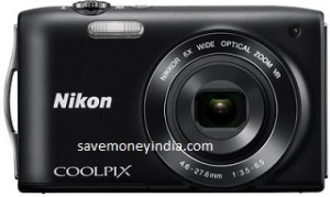 nikon-coolpix-s3300