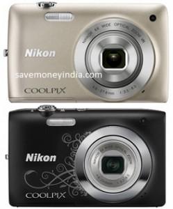 nikon-s4300-s2600