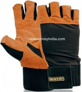 nivia-gloves