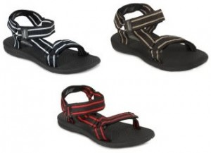 numero-uno-sandals