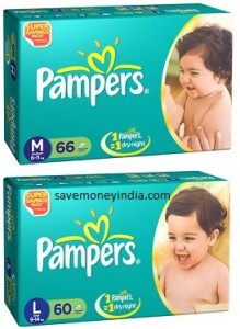 pampers18