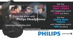 philips-headphones