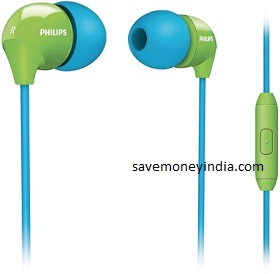 philips-she-3575