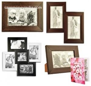 photo-frames