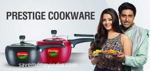 prestige-cookware