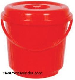 princeware-bucket
