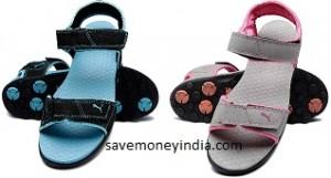 puma-sandals