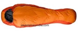 quechua-sleeping-bag