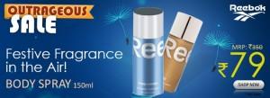 reebok-spray