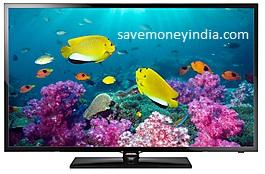 samsung-tv-22f5000