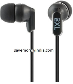skullcandy-2xl-whip