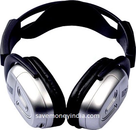smart-noise-cancellation-sh10