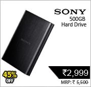 sony-500gb