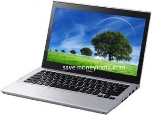 sony-vaio-ultrabook-t13126