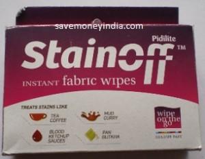 stainoff