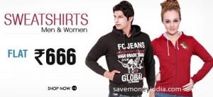 sweatshirt666