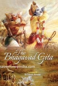 the-bhagavad-gita