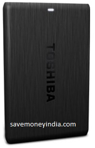 toshiba-1tb-simple