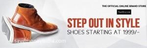 van-heusen-shoes