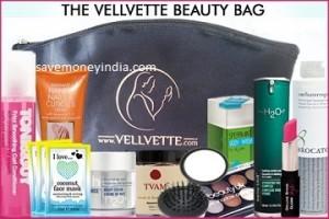 vellvette-bag