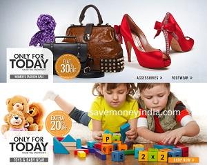 women-toys