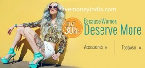 womens-footwear-accessories