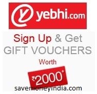 yebhi-signup