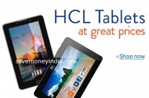 HCL-tablets-great