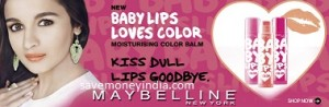 Maybelline_baby-lips