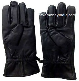 WinterLeatherGloves