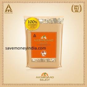 aashirvaad-select