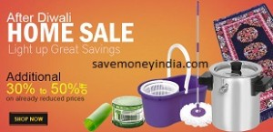 after_diwali_home_sale