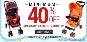 babycare40