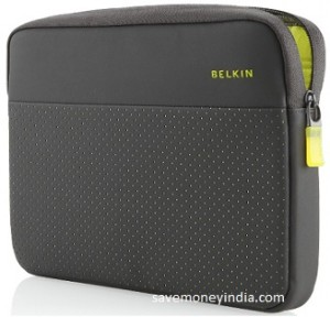 belkin-business-line