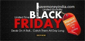 black_friday_shopclues_sale