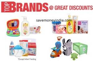 brands25