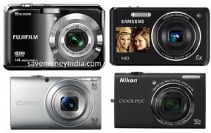 cameras2611