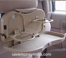 car-meal-tray