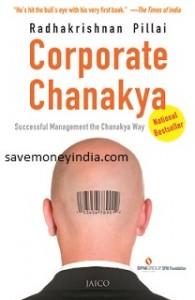 corporate-chanakya