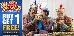 delhi-pizza-festival