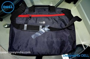 dell-laptop-bag