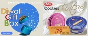 duke-cookies